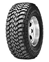 Neumático HANKOOK RT03 265/70R16 110 Q