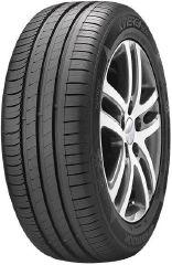 Neumático HANKOOK K425 215/60R16 99 H