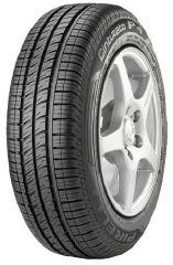 Neumático PIRELLI P4 CINTURATO 175/70R13 82 T