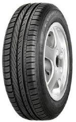 Neumático GOODYEAR DURAGRIP 165/60R15 81 T