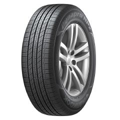 Neumático HANKOOK RA33 265/70R15 112 H