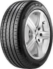 Neumático PIRELLI P7 CINTURATO 215/60R16 99 H