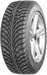 Neumático GOODYEAR ULTRA GRIP 255/50R19 107 V