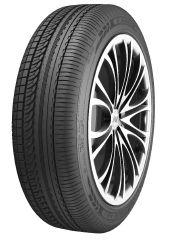 Neumático NANKANG AS-1 135/70R15 70 T