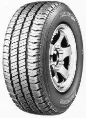 Neumático BRIDGESTONE 684 275/60R18 113 H