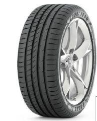 Neumático GOODYEAR EAGLE F1 ASYMETRIC-2 225/40R18 92 W