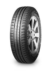 Neumático MICHELIN ENERGY SAVER + 165/70R14 81 T
